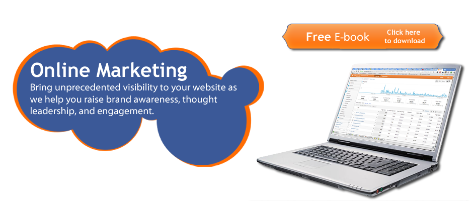 Tampa Web Design | Tampa Online Marketing | Tampa Web Development