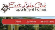 East Lake Club Apartments