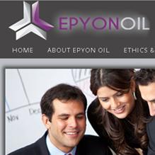 Epyon Oil