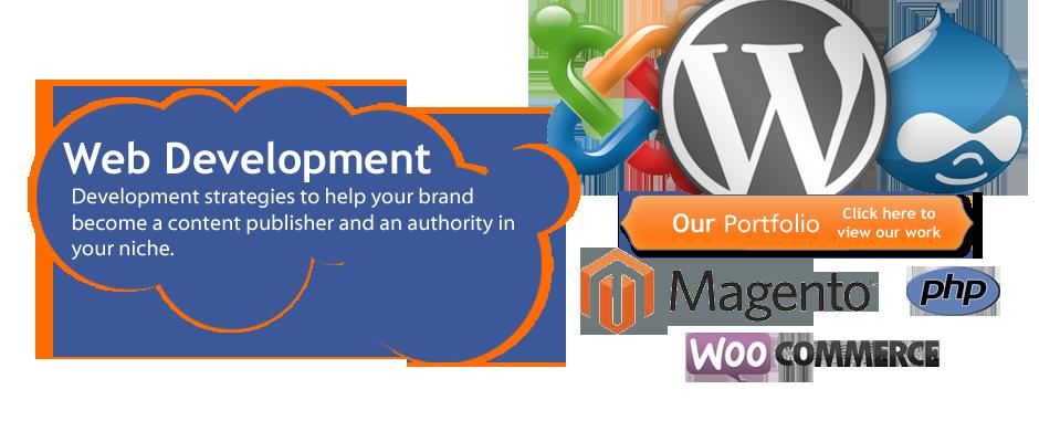 Tampa Web Design | Tampa Online Marketing | Tampa Web Development
