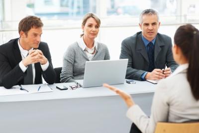 Content Marketing 5 Step Success